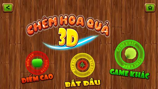 Chem Hoa Qua - Chem Trai Cay 7.0 {cheat hack gameplay apk mod resources generator} 1