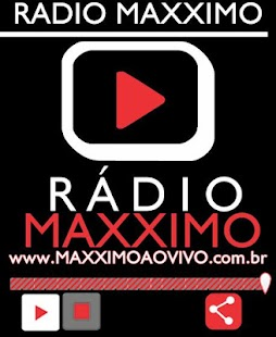MAXXIMO AO VIVO- screenshot thumbnail