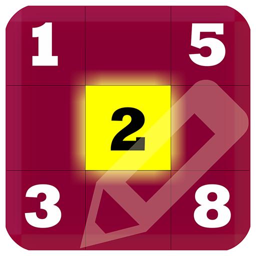 Addictive Sudoku - New (game)