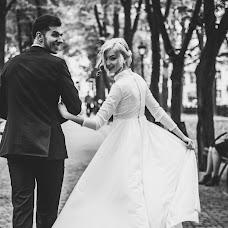Wedding photographer Karina Ri (KariRi). Photo of 03.08.2016