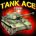 Tank Ace 1944 icon