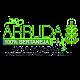 ARRUDA FM Download for PC MAC