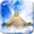 Jesus Live Wallpaper icon