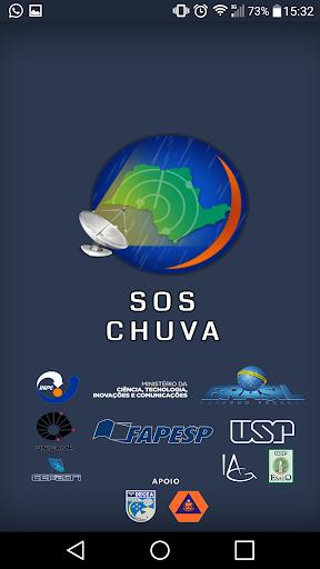 SOS Chuva Apk apps 7