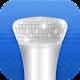 Hue Disco (app)