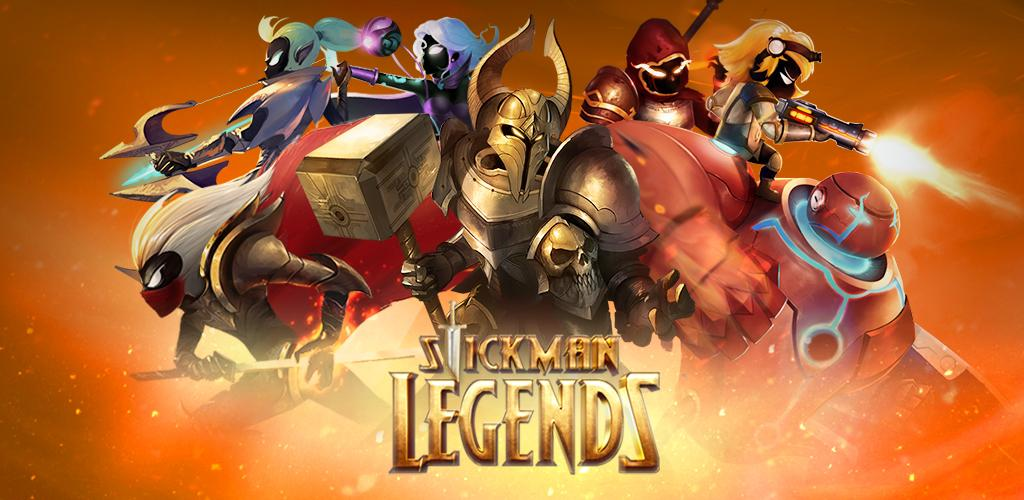 free download war games apk offline