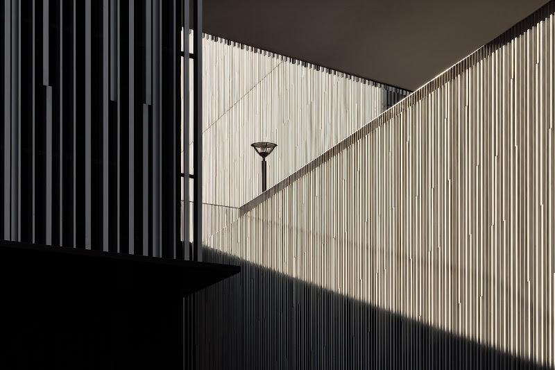 Urban Vision di Massimo Valentini