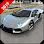 Extreme Car Driving Games- Car Driving Simulator