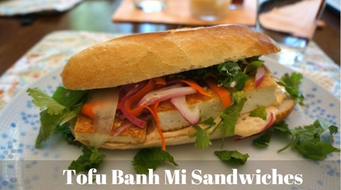 Seared Tofu Banh Mi Sandwiches.jpg