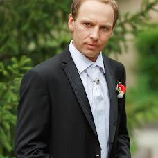 Wedding photographer Olesya Voroneckaya (ridus). Photo of 18.07.2016