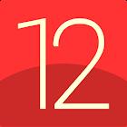 Life Calendar Pro icon