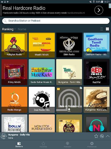 FM Radio India - all India radio stations - Apps on Google Play