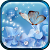 Butterfly Live Wallpaper file APK Free for PC, smart TV Download