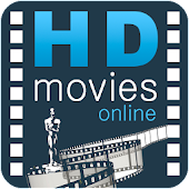 Movies online watch releases
