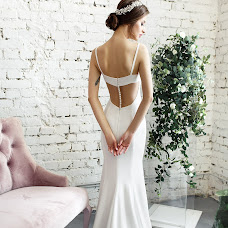 Wedding photographer Andrey Orleckiy (AndreyOrletsky). Photo of 23.03.2018