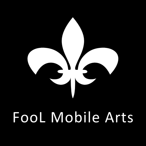 FooL Mobile Arts avatar image
