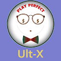 Play Perfect UltimateX icon