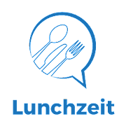 Lunchzeit Business Networking