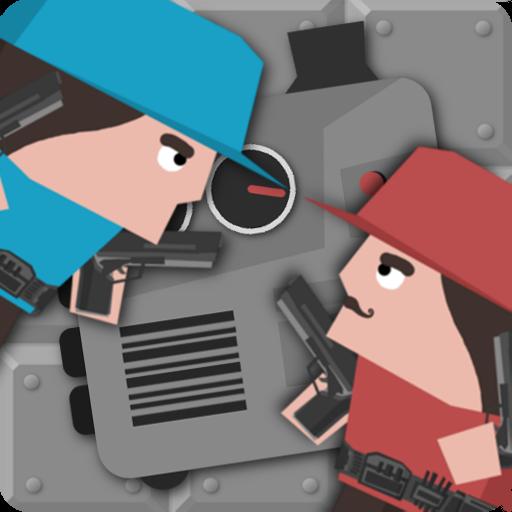Clone Armies APK Cracked Download