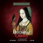 Verhaeghe Duchesse Cherry