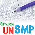 SIMULASI UN.. file APK for Gaming PC/PS3/PS4 Smart TV