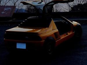 AZ-1  1992のカスタム事例画像 Chibimal SVさんの2020年03月17日04:19の投稿