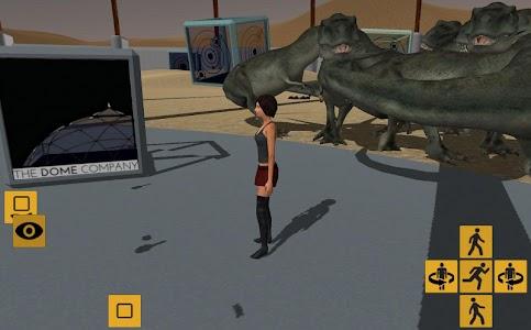 Dinosaur Math v2.1