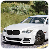 Car Driving Traffic City Android APK Download Free By SuntyBugy Studios