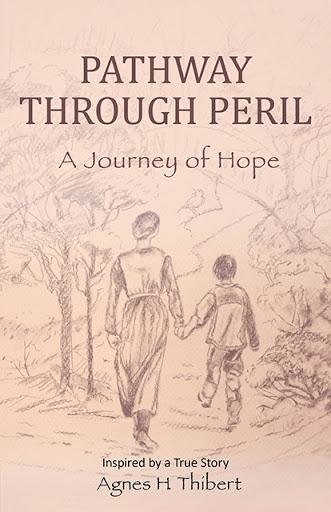 Pathway Through Peril cover