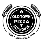 Old Town Pizza and Tap House