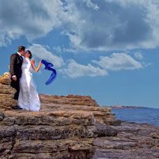 Wedding photographer Donato Re (ReDonato). Photo of 12.01.2017