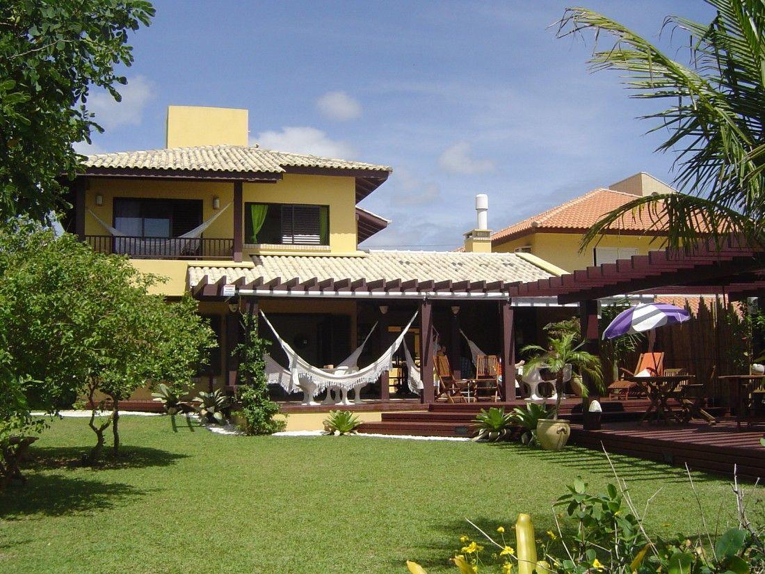 Casa com 5 Dormitórios à venda, 450 m² por R$ 9.500.000,00