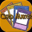 Card Maker - Yugioh! APK