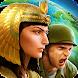 ドミネーションズ -文明創造- (DomiNations) - Androidアプリ