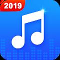 مشغل موسيقى - مشغل الصوت download