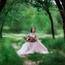 Wedding photographer Tatyana Shobolova (Shoby). Photo of 14.06.2016
