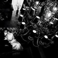 Wedding photographer Evgeniy Astakhov (astahovpro). Photo of 24.06.2018