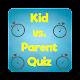 Kid vs. Parent Quiz (game)