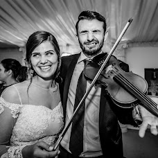Fotógrafo de bodas Laurentiu Nica (laurentiunica). Foto del 20.10.2017