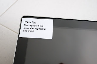 Photo: Huion GT-220 Pen Display Tablet http://www.parkablogs.com/node/11185