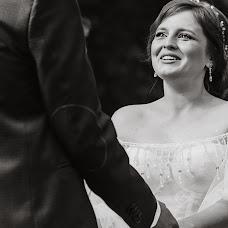 Wedding photographer Dauren Abilkhayatov (abilkhayatov). Photo of 16.10.2017