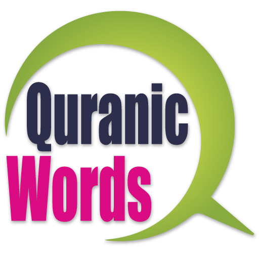 Quranic Words - Apps on Google Play