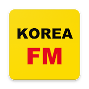 South Korea Radio Stations Online - Korea FM AM