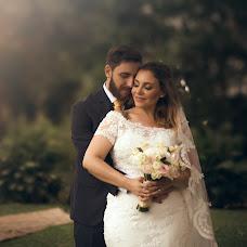 Wedding photographer Ronny Viana (ronnyviana). Photo of 25.02.2018