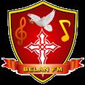 Belan FM icon