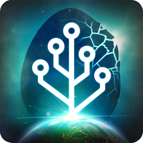 Cell to Singularity - Evolution Never Ends(Mod Money) 6.08mod