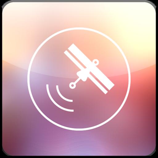 App Insights: Family Locator / GPS Tracker | Apptopia
