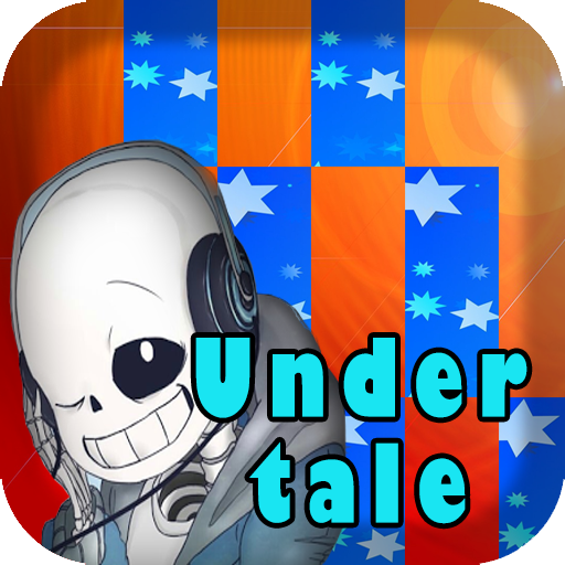Undertale Piano Game (game)