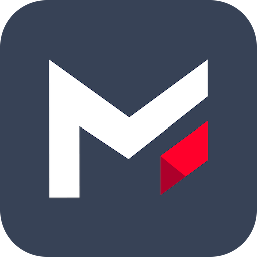 Motory - موتري icon