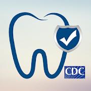CDC DentalCheck